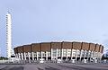 Helsinki Olympic Stadium-7147.jpg