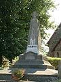 Hendecourt-les-Ransart monument aux morts.jpg