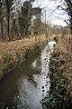 Hengrave Lock, River Lark - geograph.org.uk - 667659.jpg