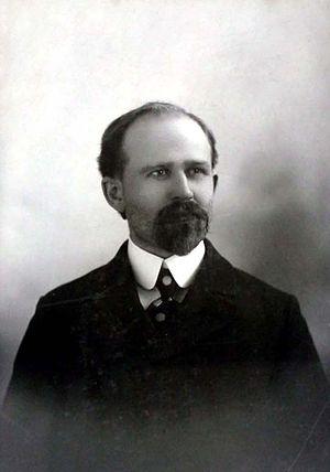 Tacy Atkinson - Tacy Atkinson's husband Henry Atkinson also assisted many Armenians escape the massacres