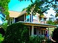 Henry Vath House - panoramio.jpg