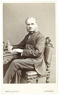 Henry Walter Bates Maull & Fox BNF Gallica.jpg