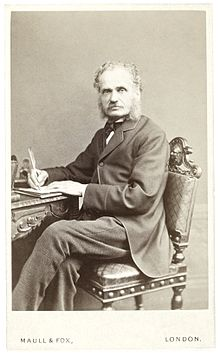 Description de l'image Henry Walter Bates Maull & Fox BNF Gallica.jpg.