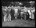 Herbert Hoover and group LCCN2016889863.jpg