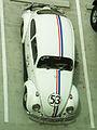 Herbie (4818568348).jpg
