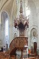 Herbingnac Eglise3.jpg