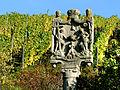 Herbstlicher Spaziergang durch die Becksteiner Weingärten. 05.jpg