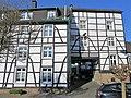 Herdecke, Kampstraße 18+20.JPG