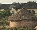 Herdsmen Settlement beside Durumi Abuja.jpg