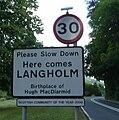 Here comes Langholm.jpg