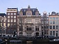 Herengracht 376-384 7281.jpg