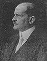 Hermann Emil Pohle zu seinem 50. Geburtstag (1913).jpg