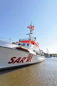 Hermann Helms (ship, 1985) 2012 05-by-RaBoe 11.jpg
