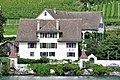 Herrliberg - Schipf - ZSG Helvetia 2011-08-06 16-40-16 ShiftN.jpg
