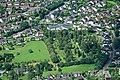 Herscheid Friedhof FFSW-0331.jpg