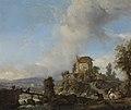 Hertenjacht Rijksmuseum SK-A-480.jpeg