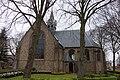Hervormde Kerk, Sint Pancras 04.jpg