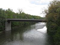 Herzog-Heinrich-Brücke1.JPG