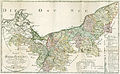 Herzogtum Pommern 1794.jpg