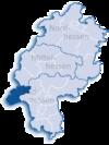 Hessen RÜD.png