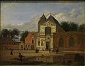 Heyden-Place devant un couvent.JPG