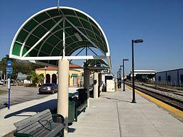 Hialeah Tri Rail Station (8427497251).jpg
