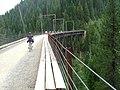 Hiawatha Trail (10490426725).jpg