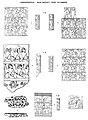 Hierakonpolis ivory cylinders.jpg