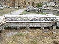 Hierapolis 10 May 2008 (80).jpg