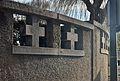 Hietzinger Friedhof - wall.jpg