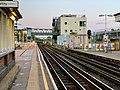 High Barnet Platform 2 looking south.jpg