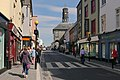 High St, Kilkenny (506859) (29075413126).jpg
