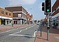 High Street, Cradley Heath - geograph.org.uk - 1270085.jpg