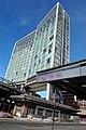 Highline (3227938640).jpg