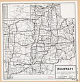 Highways through the great oil, gas, mining, industrial & agricultural areas of the United States LOC 89692265.jpg
