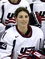 Hilary Knight infobox.jpg