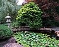 Hillwood Gardens in July (19794688762).jpg