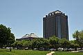Hilton Anatole - Dallas - 4393 - jpfagerback 2013-05-04.JPG