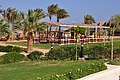 Hilton Hurghada Plaza, New Year, 2010-2011 - panoramio (49).jpg