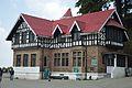Himachal Pradesh State Library - Ridge - Shimla 2014-05-07 1000.JPG