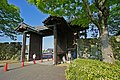 Himeji castle , 姫路城 - panoramio (10).jpg