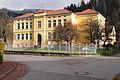 Himmelberg 66 Volksschule und Kulturhalle 23112012 141.jpg