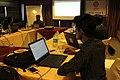 Hindi Wikipedia Technical Meet Jaipur Nov 2017 (40).jpg