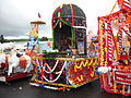 Hindu celebration in Mauritius (5489060570).jpg