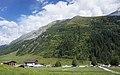 Hintertux - mountain.jpg