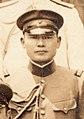 Hiroshi Akita.jpg