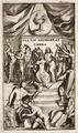 Histoire-de-Guillaume-III-MG 0119.tif