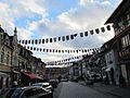 Historische Altstadt Gengenbach - panoramio (30).jpg