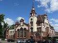 Historische E-Werk Schwerin.jpg