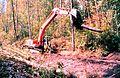 Hitachi excavator.jpg